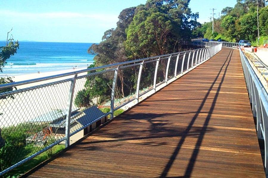 Byron-Bay-Lighthouse-Boardwalk-(10)