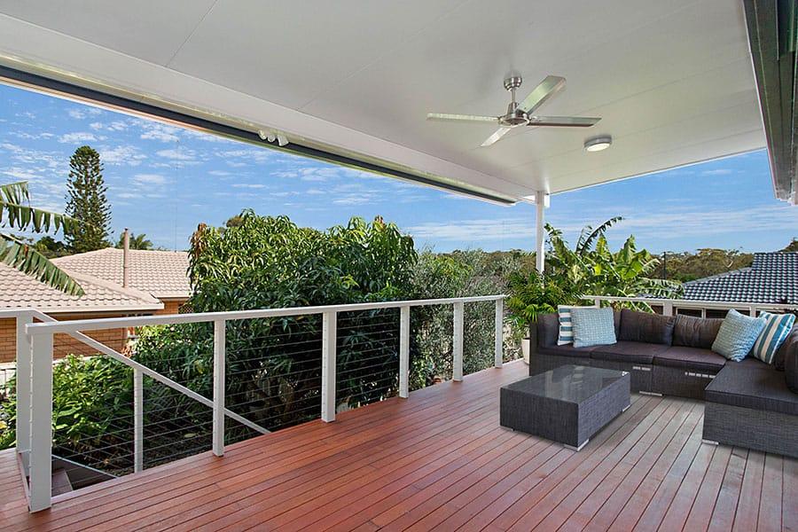 Deck-Builders---Brisbane-(3)