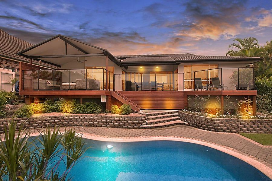 Deck-Designs--Brisbane-(3)