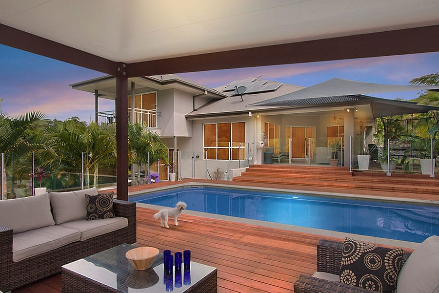 Decking-Designs---Gold-Coast-(6)
