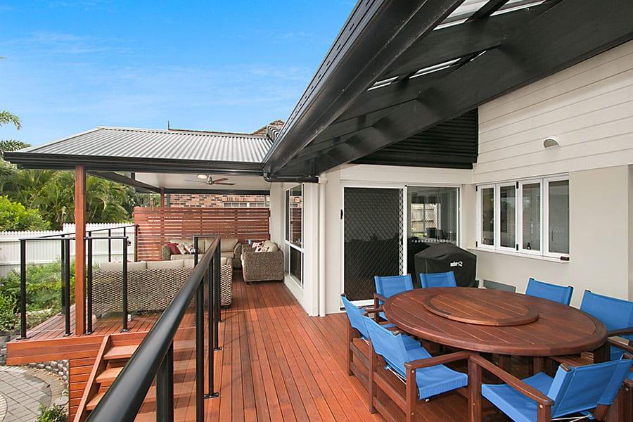 Timber-Decking---Brisbane-(10)