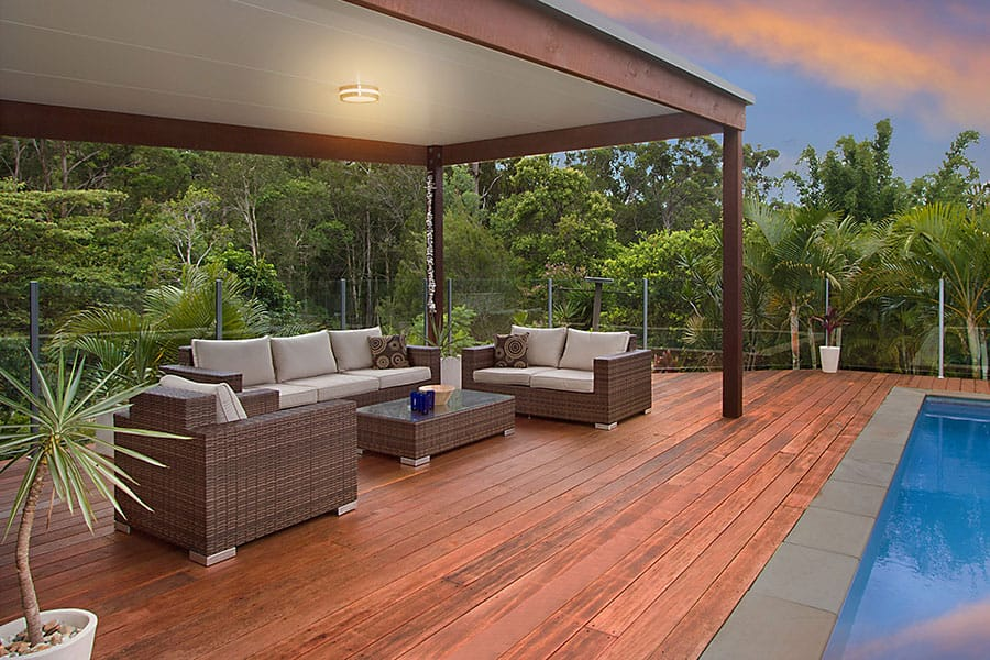 Merbau-Decking---Gold-Coast-(4)