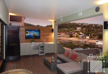 Outdoor Room Gallery Designer Decks